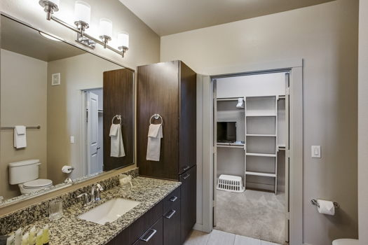 Picture 19 of 2 bedroom Apartment in Dallas