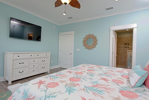 Picture 18 of 2 bedroom House in Gulf Shores