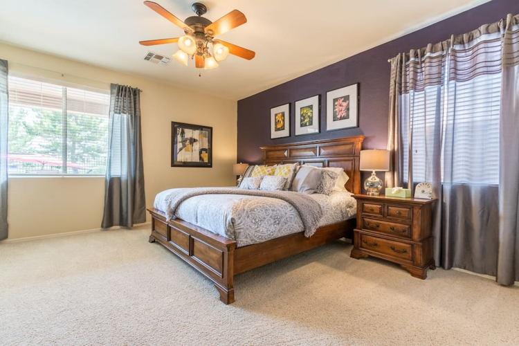 Bedroom ee27hw photo thumbnail