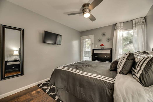 Picture 5 of 1 bedroom Condo in Irving