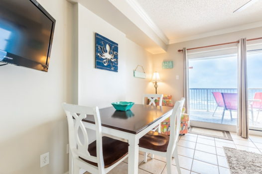 Picture 9 of 1 bedroom House in Gulf Shores