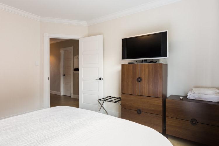 Bedroom dipi6f photo thumbnail