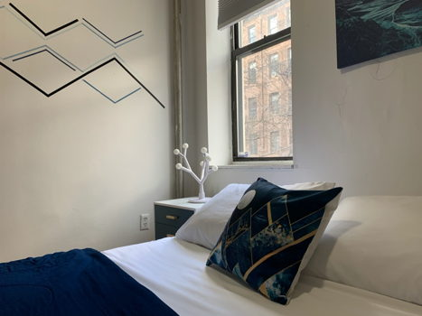 Picture 34 of 4 bedroom Apartment in New York
