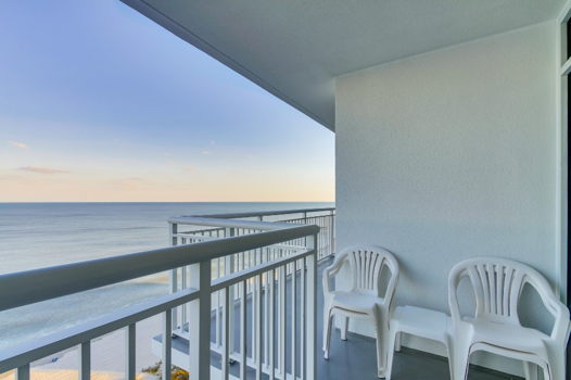 Picture 22 of 2 bedroom Condo in Myrtle Beach
