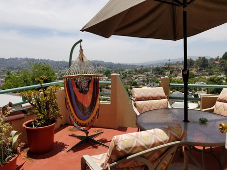 Picture 11 of 3 bedroom House in Los Angeles