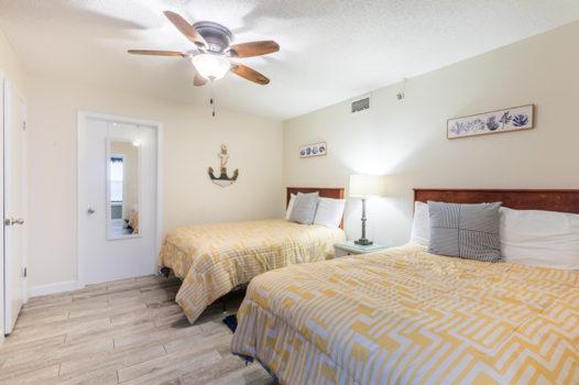 Picture 5 of 2 bedroom Condo in Orange Beach