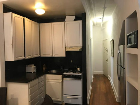 Picture 11 of 2 bedroom Apartment in New York