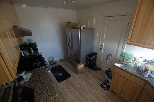 Picture 6 of 2 bedroom House in San Mateo