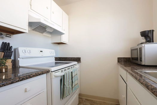 Picture 12 of 2 bedroom Apartment in Richmond