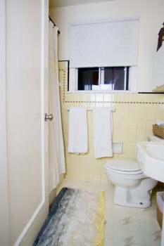 Picture 11 of 2 bedroom Apartment in Redwood City