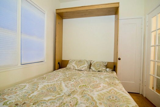 Picture 8 of 2 bedroom Apartment in Redwood City