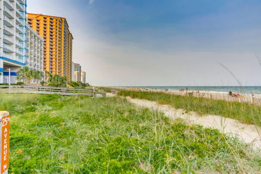 Picture 41 of 1 bedroom Condo in Myrtle Beach