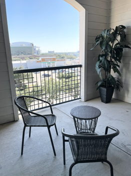 Picture 22 of 1 bedroom Apartment in Houston