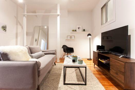 Picture 1 of 5 bedroom Apartment in Manhattan