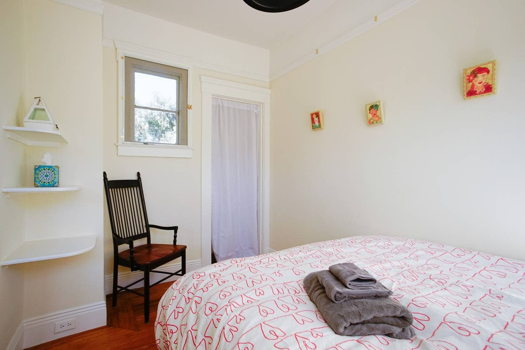 Picture 8 of 2 bedroom House in San Francisco