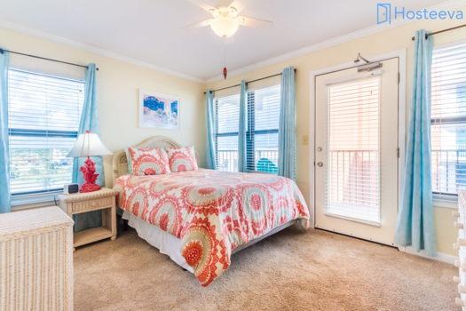 Picture 4 of 1 bedroom Condo in Gulf Shores