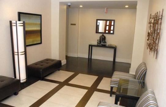 Picture 13 of 1 bedroom Condo in Washington
