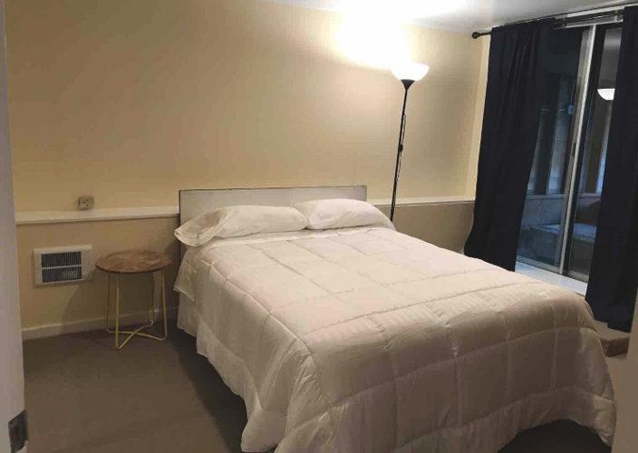 Bedroom dz84bv photo thumbnail
