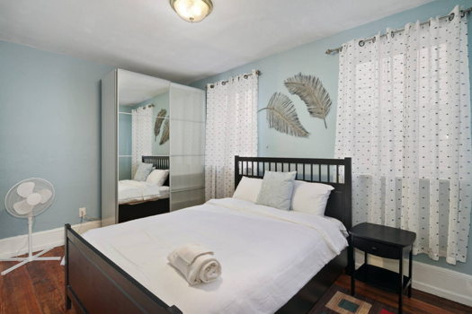 Picture 5 of 3 bedroom House in Philadelphia