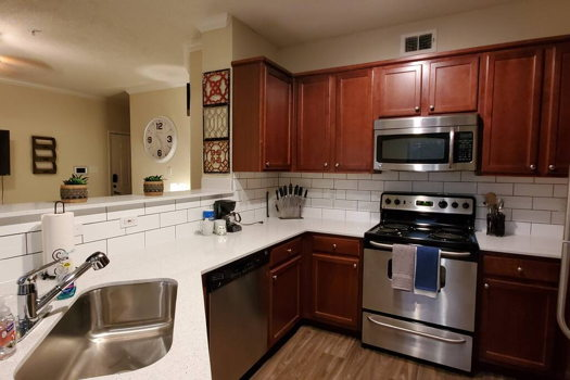 Picture 9 of 1 bedroom Apartment in Dallas