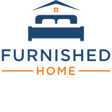 Furnished Home