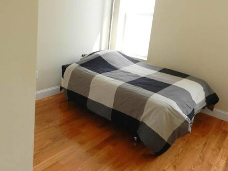 Picture 8 of 1 bedroom Apartment in New York