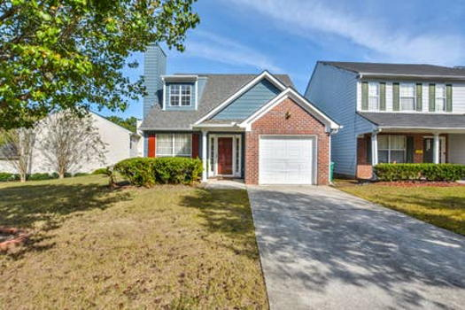 Picture 20 of 3 bedroom House in Atlanta