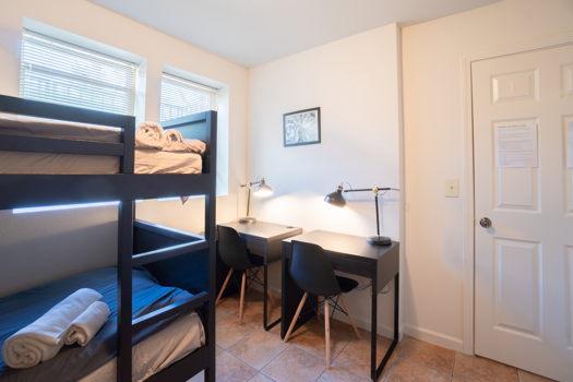 Picture 22 of 7 bedroom House in Berkeley
