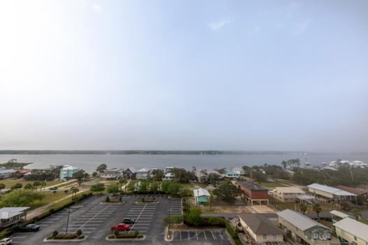 Picture 25 of 2 bedroom Condo in Gulf Shores