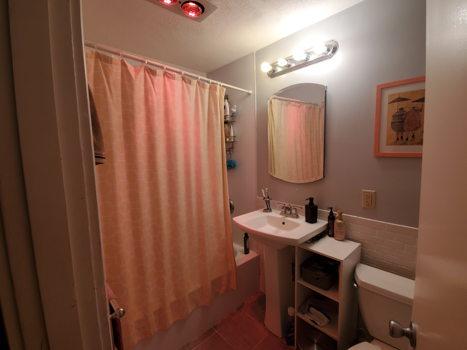 Picture 5 of 3 bedroom Condo in Boston