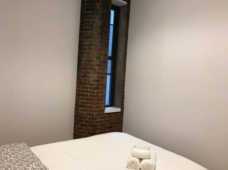 Picture 11 of 2 bedroom Loft in New York