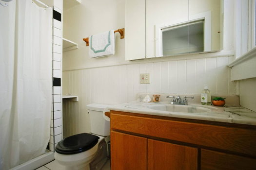 Picture 6 of 2 bedroom House in San Francisco