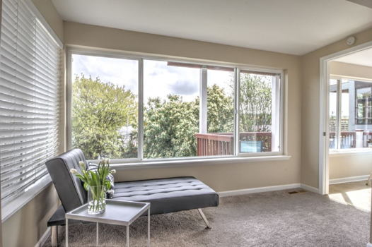 Picture 27 of 2 bedroom Apartment in Seattle