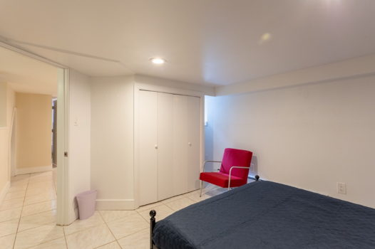 Picture 18 of 3 bedroom Apartment in Jersey City