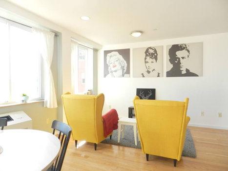 Picture 16 of 3 bedroom Condo in Queens