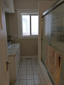 Picture 5 of 2 bedroom House in San Mateo