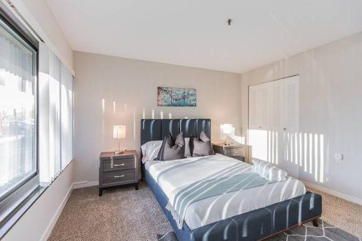 Picture 14 of 2 bedroom Apartment in Alexandria