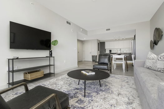 Picture 19 of 1 bedroom Apartment in Miami
