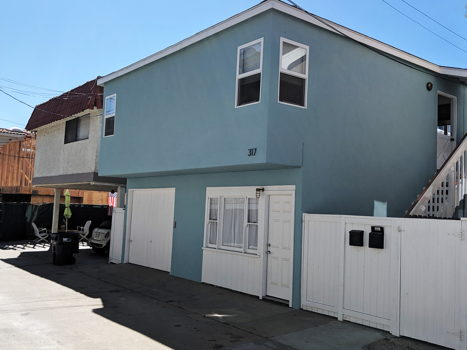 Picture 19 of 1 bedroom Other in Manhattan Beach