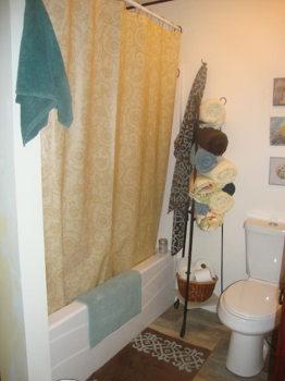 Picture 10 of 1 bedroom Loft in Springfield