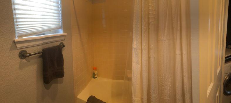 Picture 5 of 3 bedroom Condo in Denver