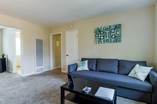 Picture 14 of 2 bedroom Apartment in Sunnyvale