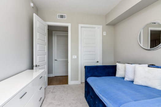 Picture 11 of 2 bedroom Apartment in Atlanta