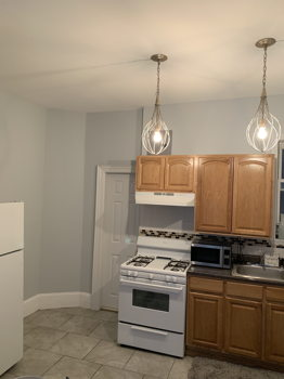 Picture 4 of 1 bedroom Apartment in The Bronx