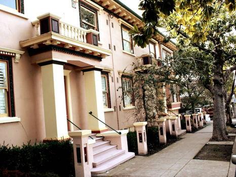 Picture 16 of 1 bedroom Loft in Berkeley