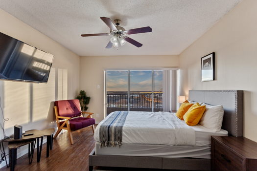 Picture 1 of 1 bedroom Apartment in Memphis