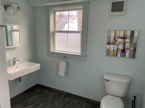 Picture 13 of 1 bedroom Apartment in Goshen