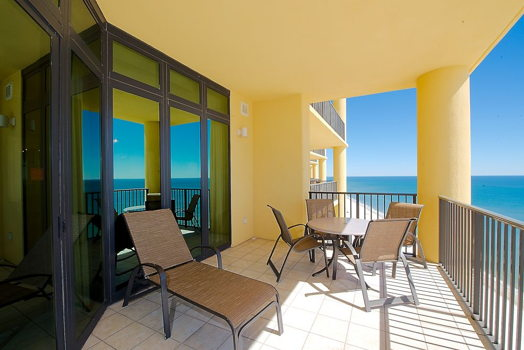 Picture 25 of 3 bedroom Condo in Orange Beach