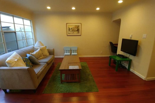 Picture 26 of 2 bedroom Townhouse in Palo Alto