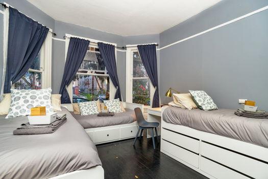 Picture 8 of 4 bedroom House in Berkeley